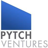 Pytch Ventures