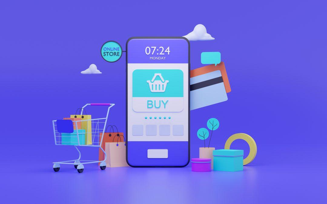Güvenli Online Alışveriş Nasıl Yapılmalı?