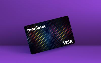 Manibux'ın kredi kartından farkı nedir?